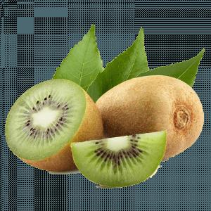 Kiwi BIO natural
