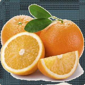Comprar de naranjas ecológicas online