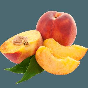 Nectarina bio madrid