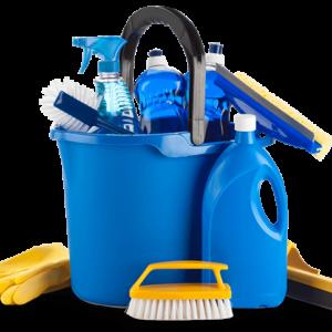 Limpieza y Hogar Bio/Eco