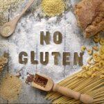 Sabor sin gluten en ECOMARKT
