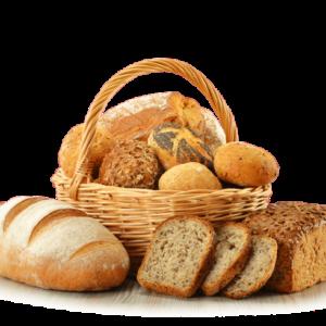 Pan, Harina y Cereales Bio/Eco